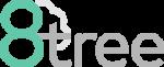 8tree-logo-website-dark-small
